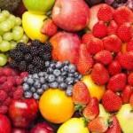 Какие продукты помогут организму быстрее справляться с последствиями гриппа