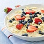 Диетологи назвали самый полезный завтрак