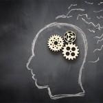 Ученые определили время суток, когда память работает лучше всего