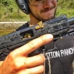 Лучшие и худшие пистолеты мира по словам экспертов