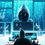 На «Укроборонпром» совершили хакерскую атаку
