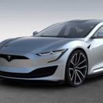 Американскую компанию Tesla сравнили с мыльным пузырем