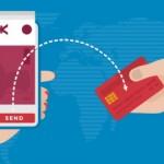 Суд: Vodafone не обязан возвращать деньги, отправленные его официальным приложением по ошибке