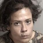 53-летнюю жительницу Калифорнии арестовали за облизывание товаров в магазине