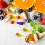 Гиповитаминоз: ученые рассказали о причинах и последствиях