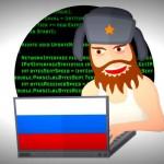 США обвинили Москву в запуске нового вируса