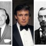 Три поколения Трампов. Как строилась главная семейная империя США