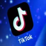 Две технокорпорации предложили купить TikTok за 20 млрд. долларов