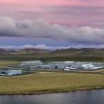 В США одобрено сооружение небольшого коммерческого ядерного реактора