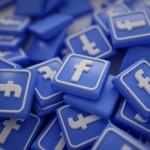 Facebook купил разработчика виртуальных карт
