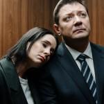 Оригинальные Русские сериалы 2020 года – самые популярные категории
