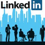 Преступники использовали LinkedIn для атаки на аэрокосмические и военные структуры