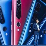 Xiaomi вошла в число самых инновационных компаний планеты