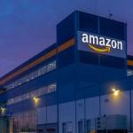 Amazon выплатит $500 единоразовую премию сотрудникам, работающим во время пандемии