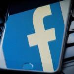 16 приложений для Facebook отправляли пользовательские данные третьим сторонам