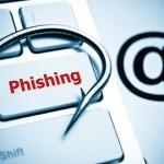 75% пользователей сталкиваются с мошенничеством в интернете