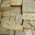 Коронавирус обвалил цены на сыр