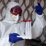 Число заражений коронавирусом в мире перевалило за 50 миллионов