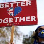 В Евросоюзе решили подготовиться к неудачному исходу Brexit