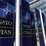В 2021 году НАТО рассмотрит вопрос ПДЧ для Грузии