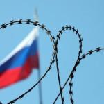 США включили РФ в черный спецсписок из-за нарушения религиозных свобод