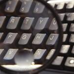 Компания Microsoft нашла в атаке на министерства США следы еще одной группы хакеров