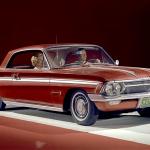 Автомобили, которые оказались слишком инновационными для своего времени