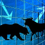 Аналитик: На мировых рынках превалирует сдержанный оптимизм