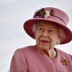 Стало известно о скорой вакцинации Елизаветы II от коронавируса
