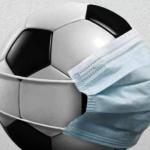 Из-за коронавируса футбольный матч в Германии завершился со счётом 37:0