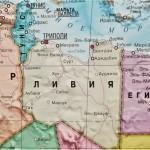 ООН потребовала вывести из Ливии всех иностранных наемников