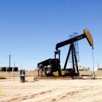 Цена нефтяной корзины ОПЕК стабилизировалась