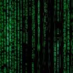 СБУ заблокировала работу сети ботоферм, которая финансировалась из РФ