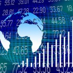 Фондовые биржи ждут намеков от ФРС США