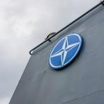 Грузия и НАТО провели военные учения в Черном море