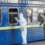 Украина изменила правила въезда
