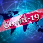 В Чехии нашли новую мутацию коронавируса