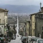 Италия завершила 2020 год с максимальным за четверть века дефицитом бюджета
