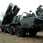 США вводят санкции против турецких чиновников и оборонной структуры из-за покупки С-400